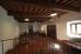 2. Aufenthalt Gruppenhaus Casa Montelungo