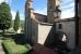 10. Aussenansicht Gruppenhaus Casa Montelungo