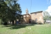 11. Aussenansicht Gruppenhaus Casa Montelungo