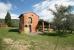 12. Aussenansicht Gruppenhaus Casa Montelungo