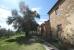 14. Aussenansicht Gruppenhaus Casa Montelungo