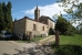 15. Aussenansicht Gruppenhaus Casa Montelungo