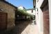 2. Aussenansicht Gruppenhaus Casa Montelungo