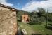3. Aussenansicht Gruppenhaus Casa Montelungo