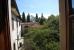 4. Aussenansicht Gruppenhaus Casa Montelungo