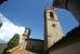 5. Aussenansicht Gruppenhaus Casa Montelungo