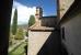 7. Aussenansicht Gruppenhaus Casa Montelungo