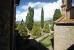 9. Aussenansicht Gruppenhaus Casa Montelungo