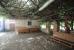 1. Terasse Gruppenhaus Casa Montelungo
