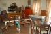 8. Aufenthalt Gruppenhaus La Casa sul Lago