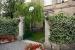 3. Aufmacher Gruppenhaus La Casa sul Lago