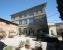 1. Aussenansicht Gruppenhaus La Casa sul Lago
