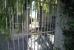11. Aussenansicht Gruppenhaus La Casa sul Lago