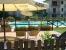 12. Aussenansicht Gruppenhaus La Casa sul Lago