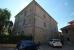 2. Aussenansicht Gruppenhaus La Casa sul Lago