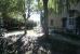7. Aussenansicht Gruppenhaus La Casa sul Lago