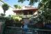 9. Aussenansicht Gruppenhaus La Casa sul Lago