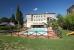 10. Aussenansicht Gruppenhaus La Casa sul Lago