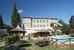 3. Aussenansicht Gruppenhaus La Casa sul Lago