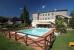 5. Aussenansicht Gruppenhaus La Casa sul Lago