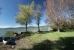 2. Gelände Gruppenhaus La Casa sul Lago