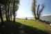 3. Gelände Gruppenhaus La Casa sul Lago