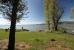 5. Gelände Gruppenhaus La Casa sul Lago