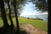6. Gelände Gruppenhaus La Casa sul Lago