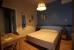 10. Schlafzimmer Gruppenhaus La Casa sul Lago