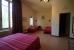 5. Schlafzimmer Gruppenhaus La Casa sul Lago