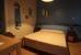 9. Schlafzimmer Gruppenhaus La Casa sul Lago