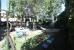3. Terasse Gruppenhaus La Casa sul Lago