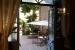 5. Terasse Gruppenhaus La Casa sul Lago