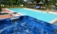 1. Wasser Gruppenhaus La Casa sul Lago