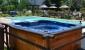 2. Wasser Gruppenhaus La Casa sul Lago