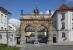 5. Ausflug Gruppenhaus Pilsen-Böhmen