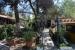 1. Terasse Gruppenhäuser-Bungalows Metamorfosi