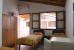 2. Schlafzimmer Gruppenhaus Habuze Metamorfosi