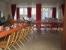 1. Aufenthalt Gruppenhaus Akademie Ahlbeck