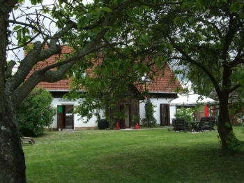 Aussenansicht vom Gruppenhaus 04494030 Gruppenhaus Akademie Ahlbeck in Deutschland 17375 Ahlbeck für Gruppenfreizeiten