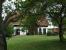 Objektbild Gruppenhaus Akademie Ahlbeck
