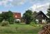 1. Aussenansicht Gruppenhaus Akademie Ahlbeck