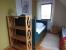 3. Schlafzimmer Gruppenhaus Akademie Ahlbeck