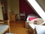 7. Schlafzimmer Gruppenhaus Akademie Ahlbeck