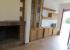 1. Aufenthalt Chalet Casa Torrent III, Spanien