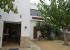 1. Aussenansicht Chalet Casa Torrent III, Spanien