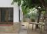 2. Aussenansicht Chalet Casa Torrent III, Spanien
