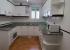 1. Küche Chalet Casa Torrent III, Spanien