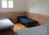 1. Schlafzimmer Chalet Casa Torrent III, Spanien