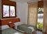 2. Schlafzimmer Chalet Casa Torrent III, Spanien